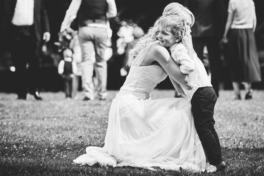pulmapildid fotograaf Kristian Kruuser pulmafotograaf pulmad pulmapäeva pildistamine-5.jpg