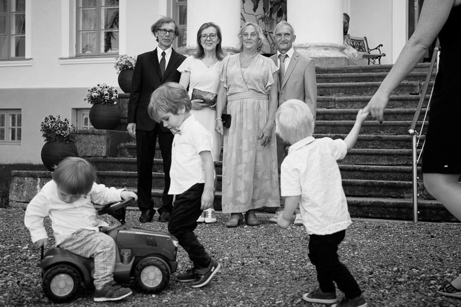 pulmapildid fotograaf Kristian Kruuser pulmafotograaf pulmad pulmapäeva pildistamine-7.jpg