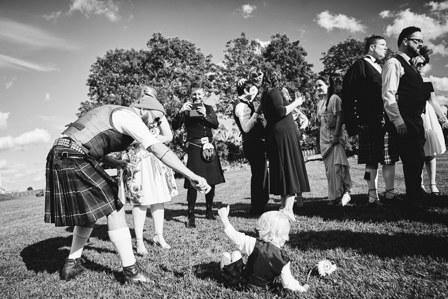 pulmapildid fotograaf Kristian Kruuser pulmafotograaf pulmad pulmapäeva pildistamine-8.jpg
