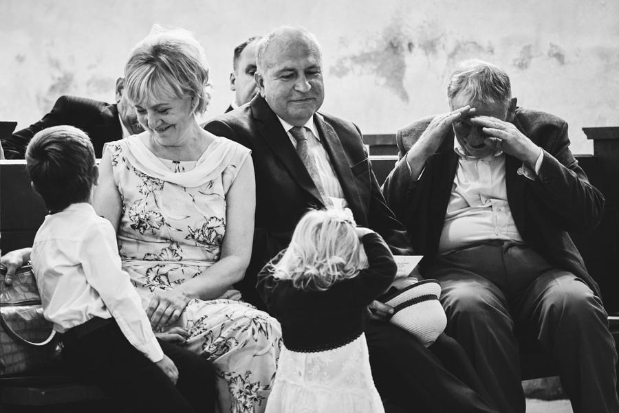 pulmapildid fotograaf Kristian Kruuser pulmafotograaf pulmad pulmapäeva pildistamine-9.jpg