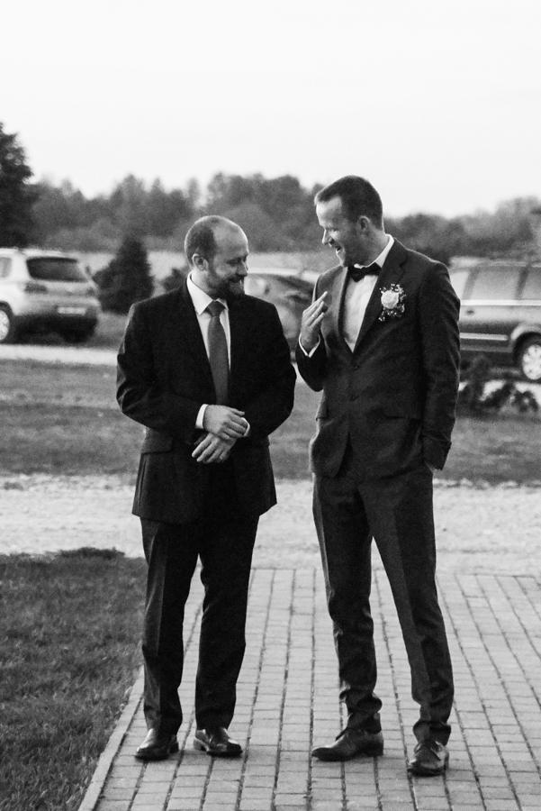 pulmapildid fotograaf Kristian Kruuser pulmafotograaf pulmad pulmapäeva pildistamine-10.jpg