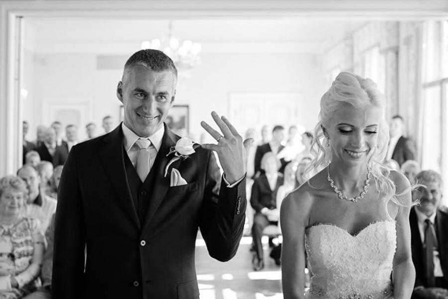 pulmapildid fotograaf Kristian Kruuser pulmafotograaf pulmad pulmapäeva pildistamine-11.jpg