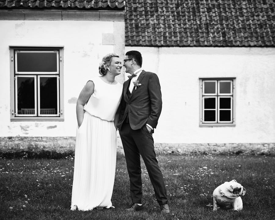 pulmapildid fotograaf Kristian Kruuser pulmafotograaf pulmad pulmapäeva pildistamine-13.jpg