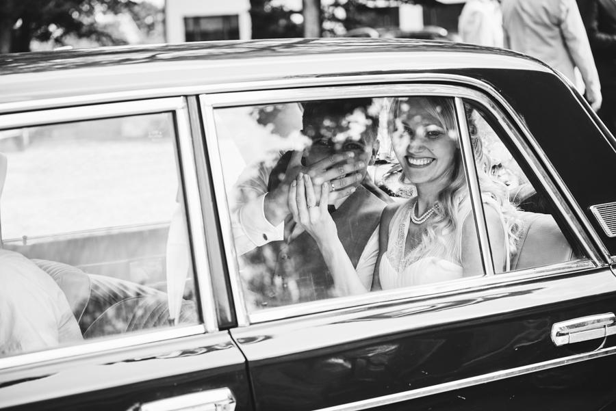 pulmapildid fotograaf Kristian Kruuser pulmafotograaf pulmad pulmapäeva pildistamine-16.jpg