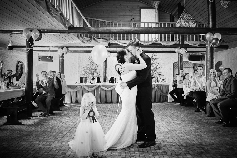 pulmapildid fotograaf Kristian Kruuser pulmafotograaf pulmad pulmapäeva pildistamine-15.jpg