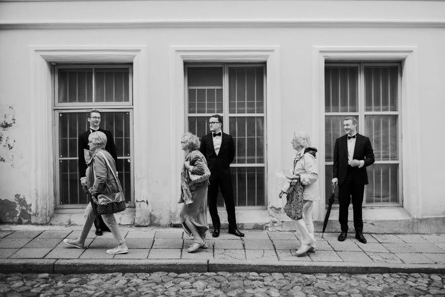pulmapildid fotograaf Kristian Kruuser pulmafotograaf pulmad pulmapäeva pildistamine-17.jpg