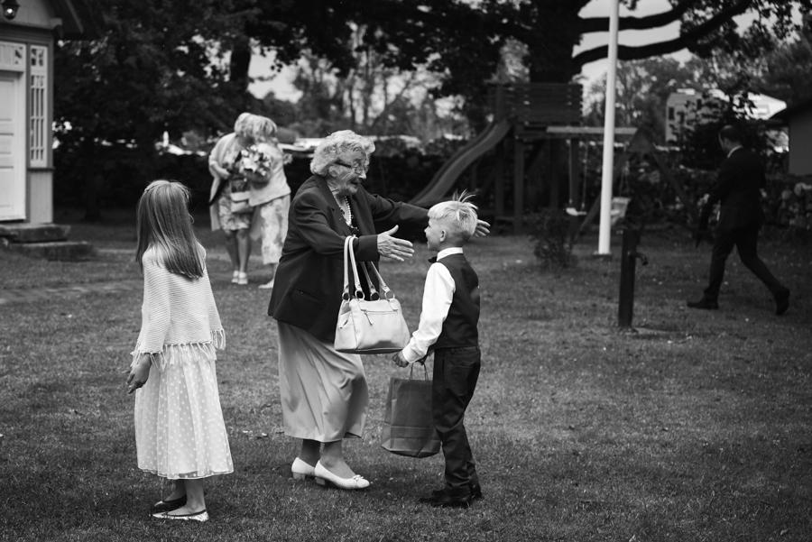 pulmapildid fotograaf Kristian Kruuser pulmafotograaf pulmad pulmapäeva pildistamine-19.jpg
