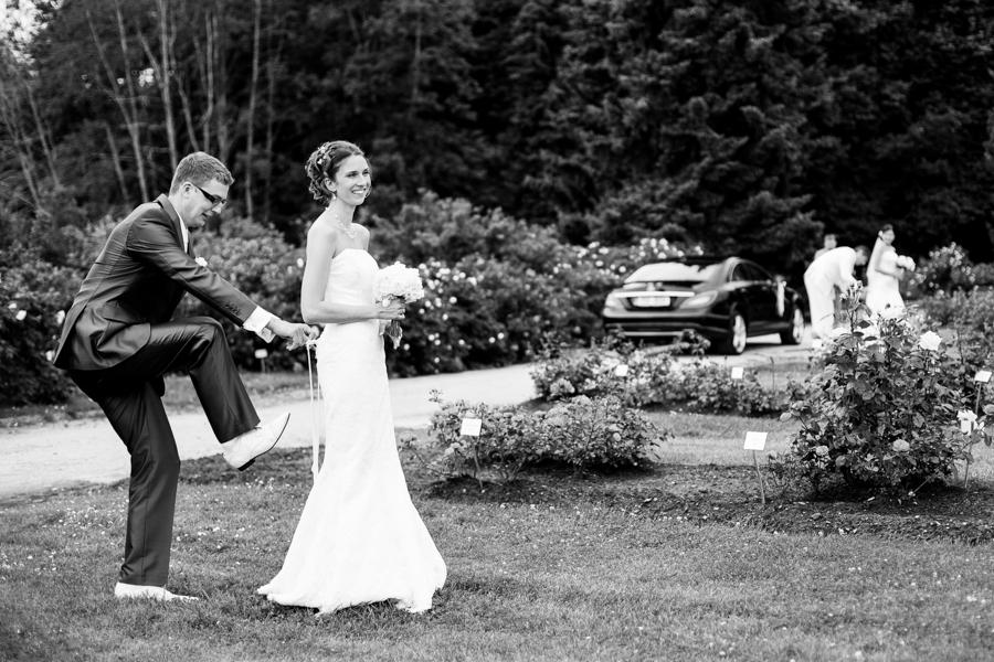 pulmapildid fotograaf Kristian Kruuser pulmafotograaf pulmad pulmapäeva pildistamine-20.jpg