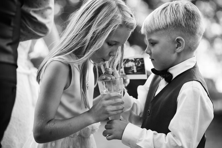 pulmapildid fotograaf Kristian Kruuser pulmafotograaf pulmad pulmapäeva pildistamine-22.jpg