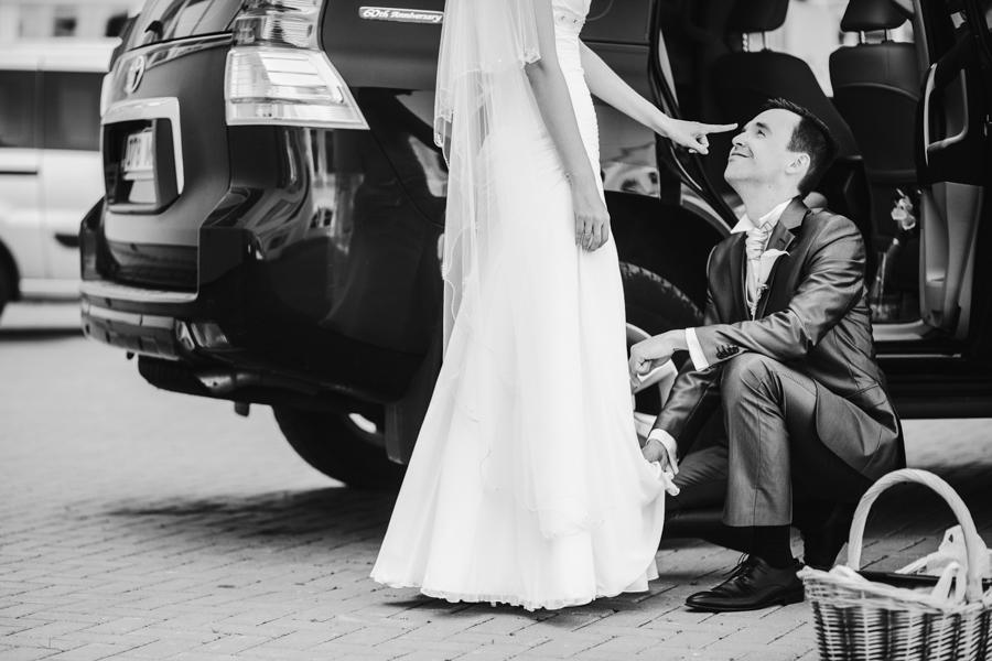 pulmapildid fotograaf Kristian Kruuser pulmafotograaf pulmad pulmapäeva pildistamine-24.jpg