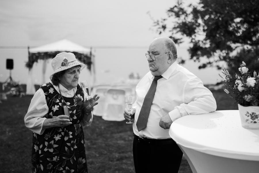 pulmapildid fotograaf Kristian Kruuser pulmafotograaf pulmad pulmapäeva pildistamine-25.jpg