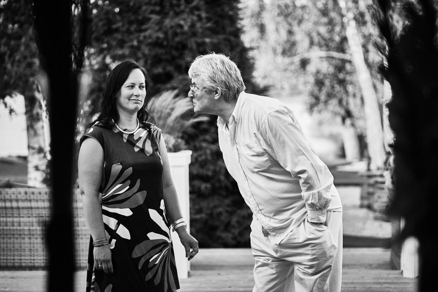 pulmapildid fotograaf Kristian Kruuser pulmafotograaf pulmad pulmapäeva pildistamine-26.jpg