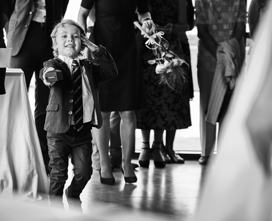 pulmapildid fotograaf Kristian Kruuser pulmafotograaf pulmad pulmapäeva pildistamine-27.jpg