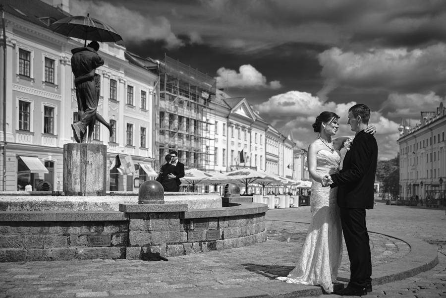 pulmapildid fotograaf Kristian Kruuser pulmafotograaf pulmad pulmapäeva pildistamine-29.jpg