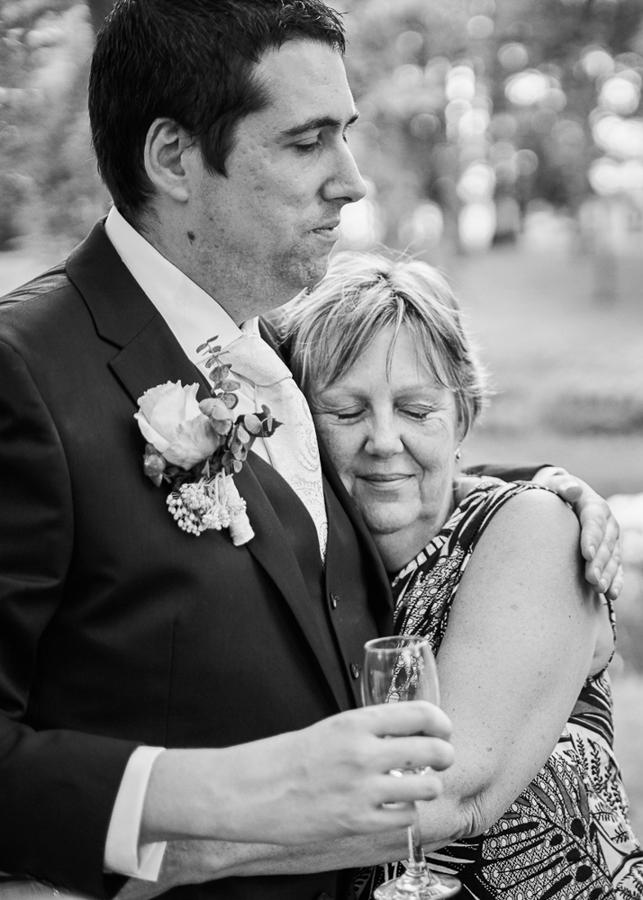pulmapildid fotograaf Kristian Kruuser pulmafotograaf pulmad pulmapäeva pildistamine-30.jpg