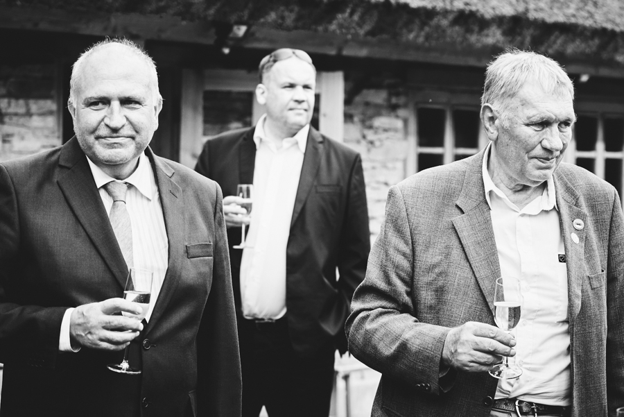 pulmapildid fotograaf Kristian Kruuser pulmafotograaf pulmad pulmapäeva pildistamine-31.jpg