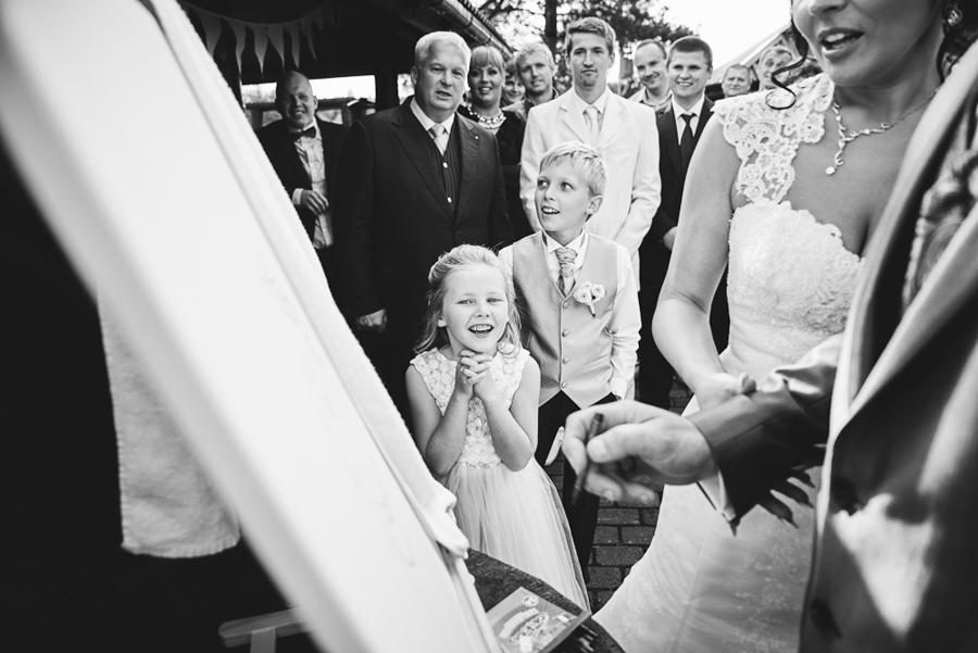 pulmapildid fotograaf Kristian Kruuser pulmafotograaf pulmad pulmapäeva pildistamine-32.jpg