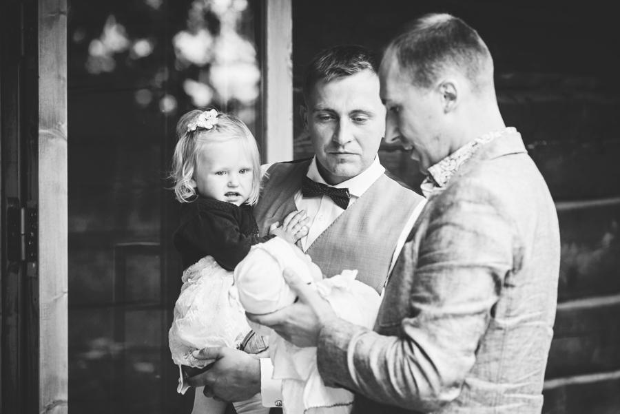 pulmapildid fotograaf Kristian Kruuser pulmafotograaf pulmad pulmapäeva pildistamine-33.jpg