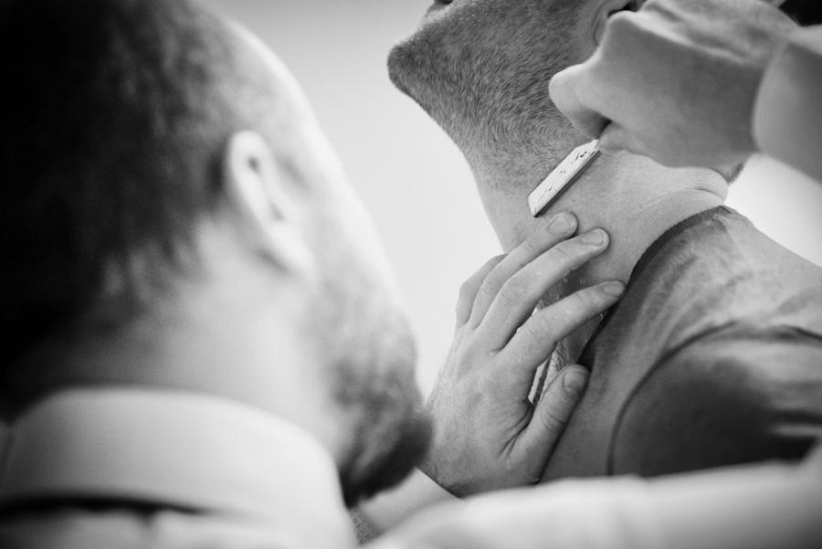 pulmapildid fotograaf Kristian Kruuser pulmafotograaf pulmad pulmapäeva pildistamine-35.jpg