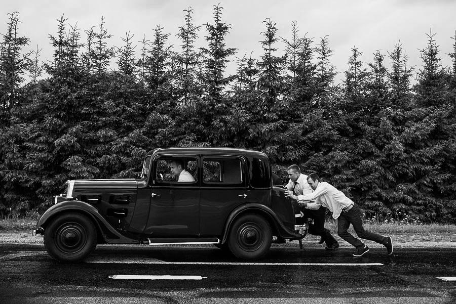 pulmapildid fotograaf Kristian Kruuser pulmafotograaf pulmad pulmapäeva pildistamine-36.jpg