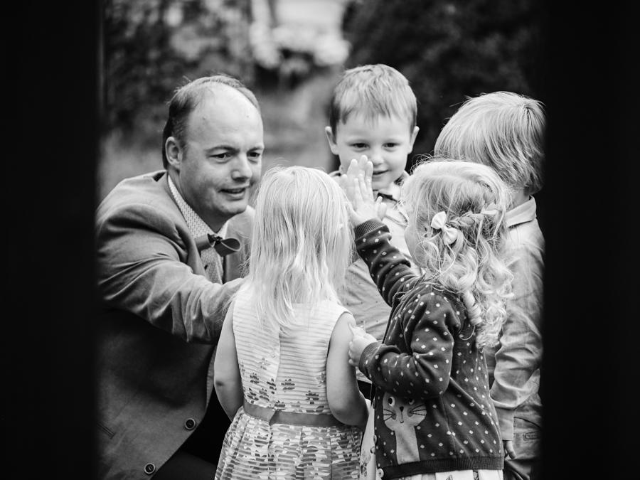pulmapildid fotograaf Kristian Kruuser pulmafotograaf pulmad pulmapäeva pildistamine-38.jpg