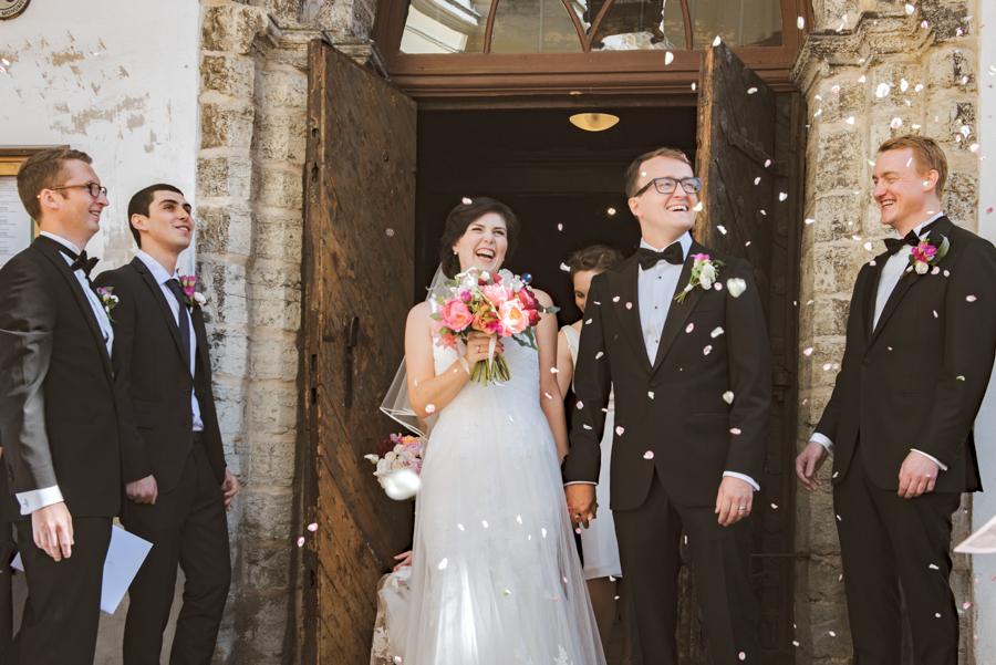 pulmapildid fotograaf Kristian Kruuser pulmafotograaf pulmad-1.jpg