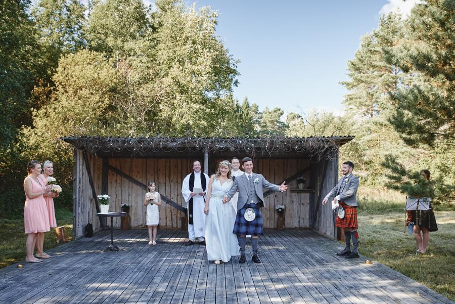 pulmapildid fotograaf Kristian Kruuser pulmafotograaf pulmad-2.jpg