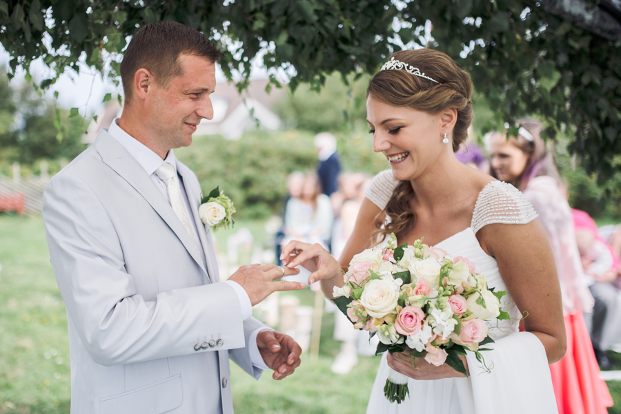 pulmapildid fotograaf Kristian Kruuser pulmafotograaf pulmad-3.jpg