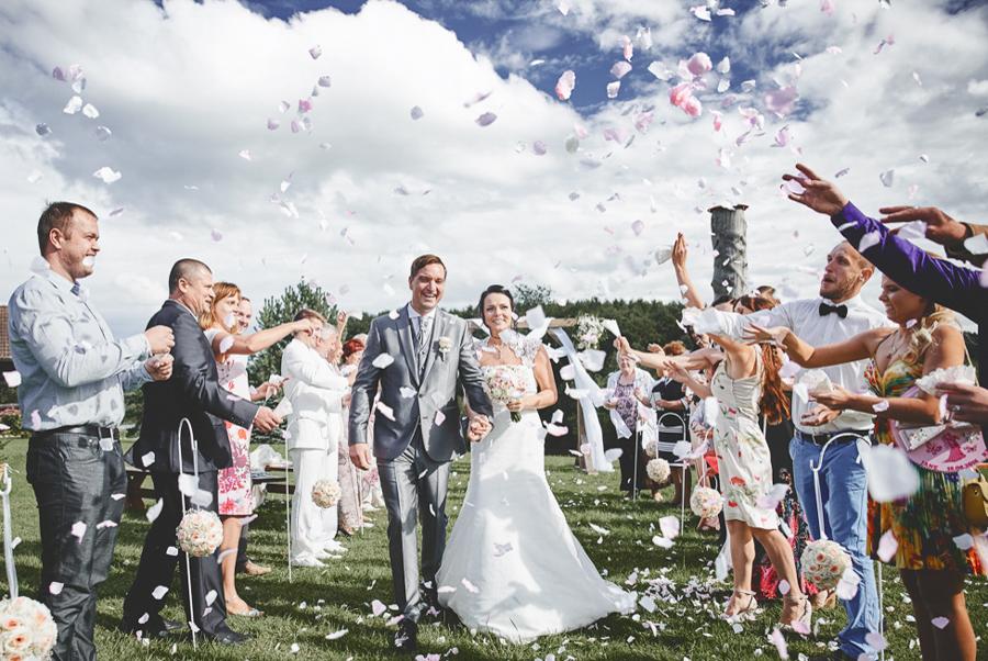 pulmapildid fotograaf Kristian Kruuser pulmafotograaf pulmad-4.jpg