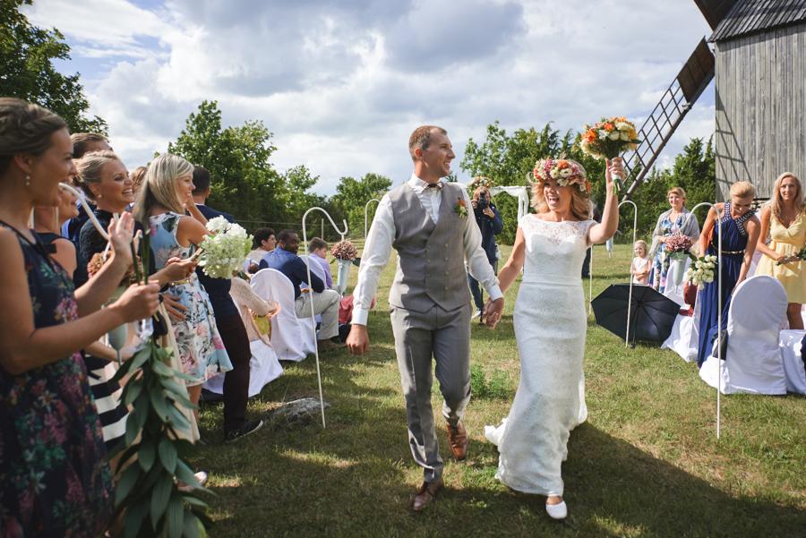 pulmapildid fotograaf Kristian Kruuser pulmafotograaf pulmad-5.jpg