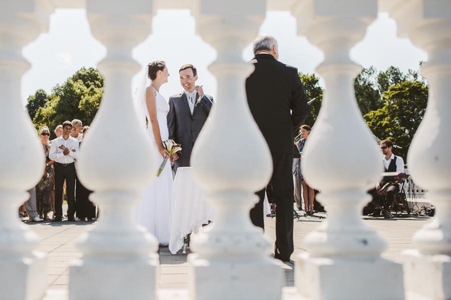 pulmapildid fotograaf Kristian Kruuser pulmafotograaf pulmad-7.jpg
