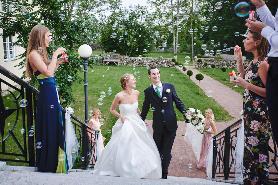 pulmapildid fotograaf Kristian Kruuser pulmafotograaf pulmad-6.jpg