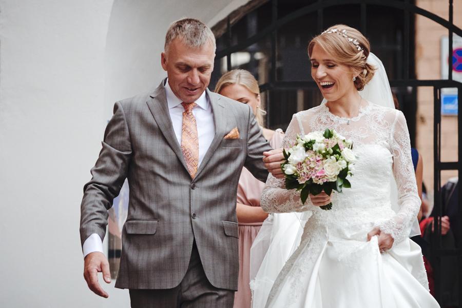 pulmapildid fotograaf Kristian Kruuser pulmafotograaf pulmad-8.jpg