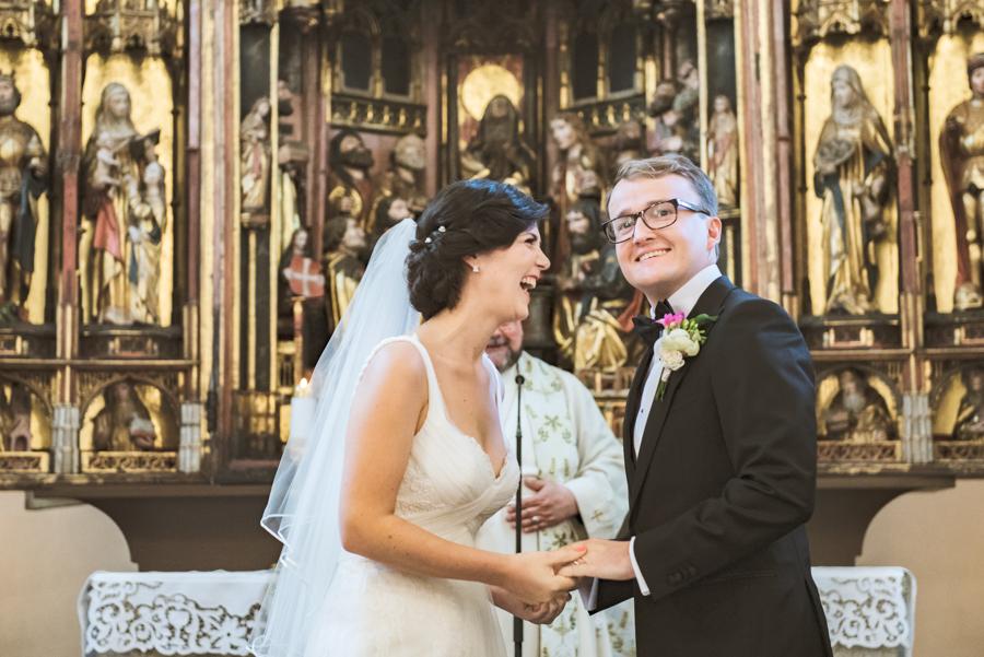 pulmapildid fotograaf Kristian Kruuser pulmafotograaf pulmad-9.jpg