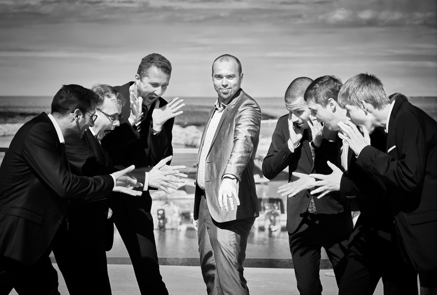 pulmapildid fotograaf Kristian Kruuser pulmafotograaf pulmad-13.jpg
