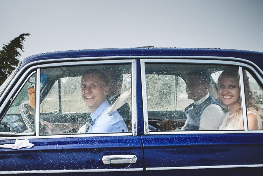 pulmapildid fotograaf Kristian Kruuser pulmafotograaf pulmad-14.jpg