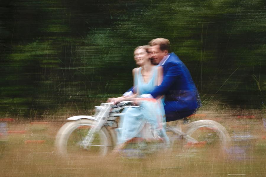 pulmapildid fotograaf Kristian Kruuser pulmafotograaf pulmad-15.jpg