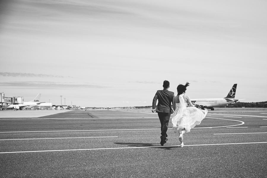 pulmapildid fotograaf Kristian Kruuser pulmafotograaf pulmad-16.jpg