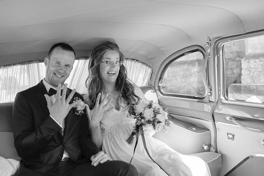 pulmapildid fotograaf Kristian Kruuser pulmafotograaf pulmad-17.jpg
