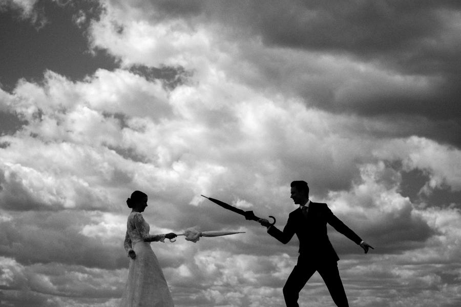 pulmapildid fotograaf Kristian Kruuser pulmafotograaf pulmad-18.jpg