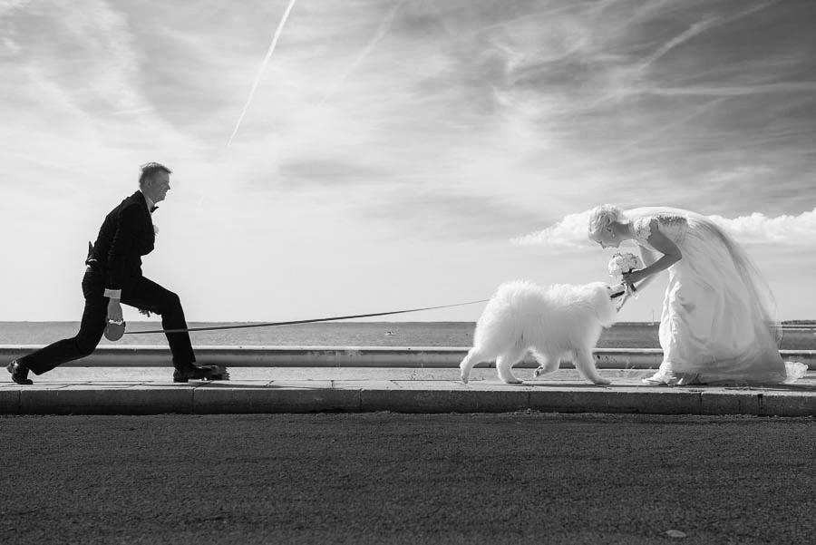 pulmapildid fotograaf Kristian Kruuser pulmafotograaf pulmad-19.jpg