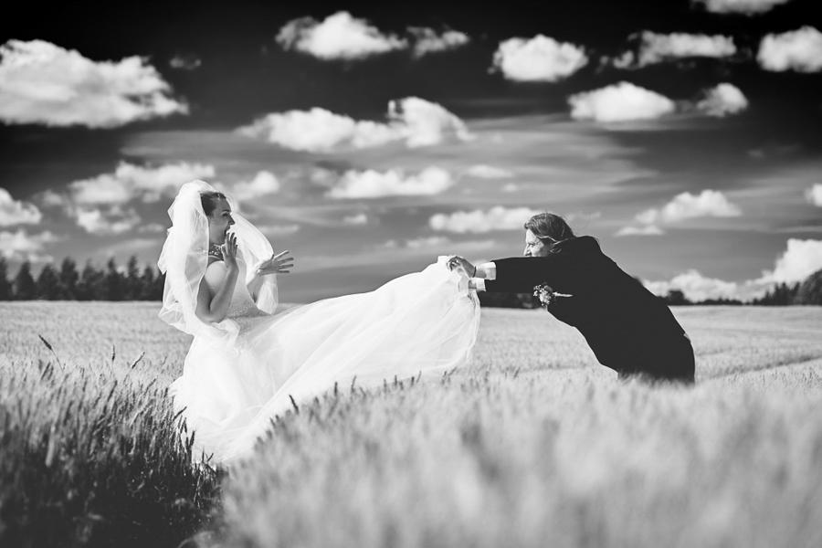 pulmapildid fotograaf Kristian Kruuser pulmafotograaf pulmad-20.jpg