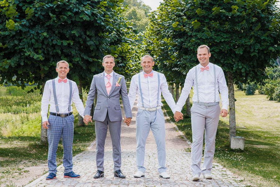 pulmapildid fotograaf Kristian Kruuser pulmafotograaf pulmad-21.jpg