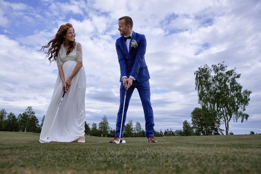 pulmapildid fotograaf Kristian Kruuser pulmafotograaf pulmad-24.jpg