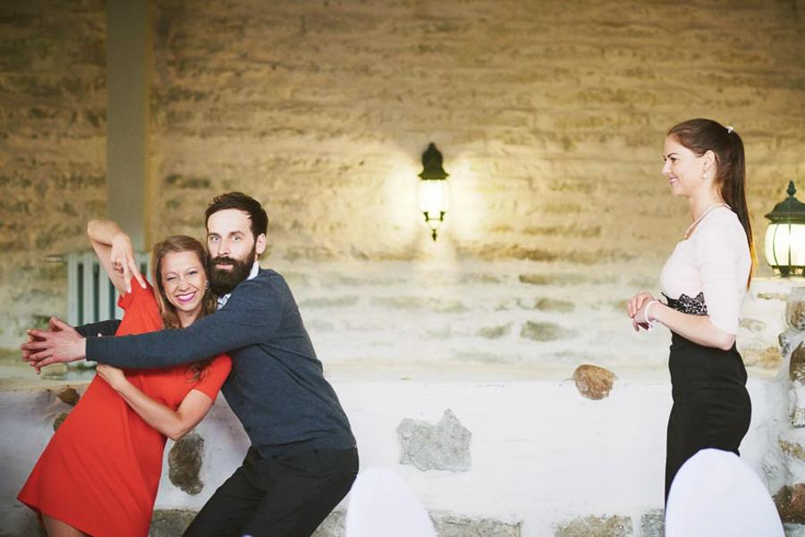 pulmapildid fotograaf Kristian Kruuser pulmafotograaf pulmad-29.jpg