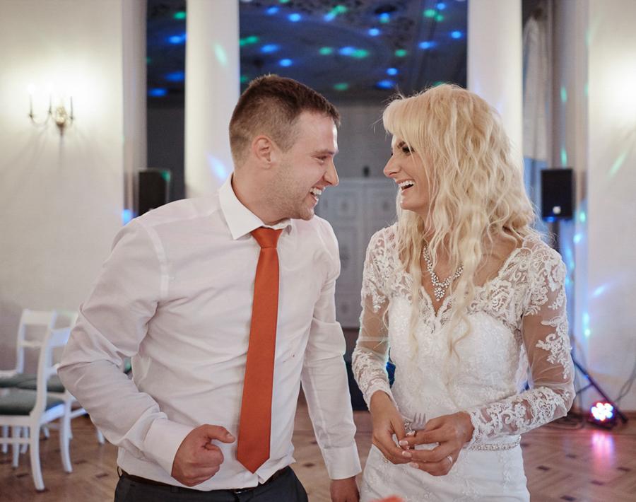 pulmapildid fotograaf Kristian Kruuser pulmafotograaf pulmad-34.jpg