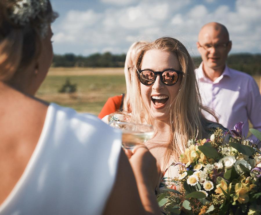 pulmapildid fotograaf Kristian Kruuser pulmafotograaf pulmad-37.jpg