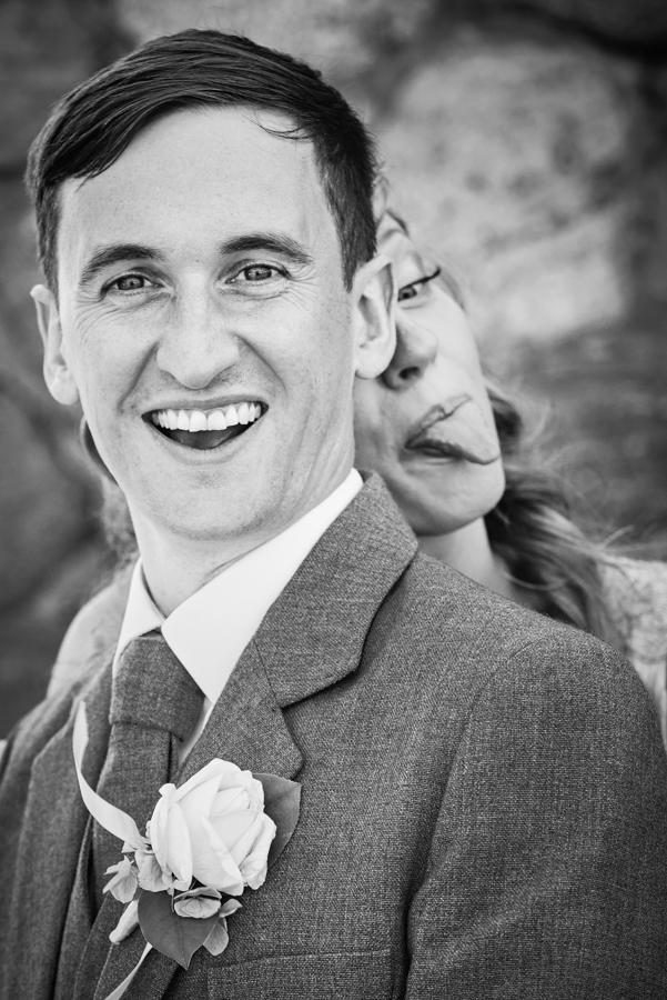 pulmapildid fotograaf Kristian Kruuser pulmafotograaf pulmad-40.jpg