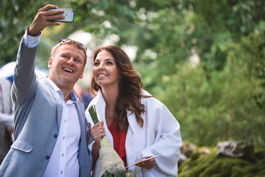 pulmapildid fotograaf Kristian Kruuser pulmafotograaf pulmad-41.jpg