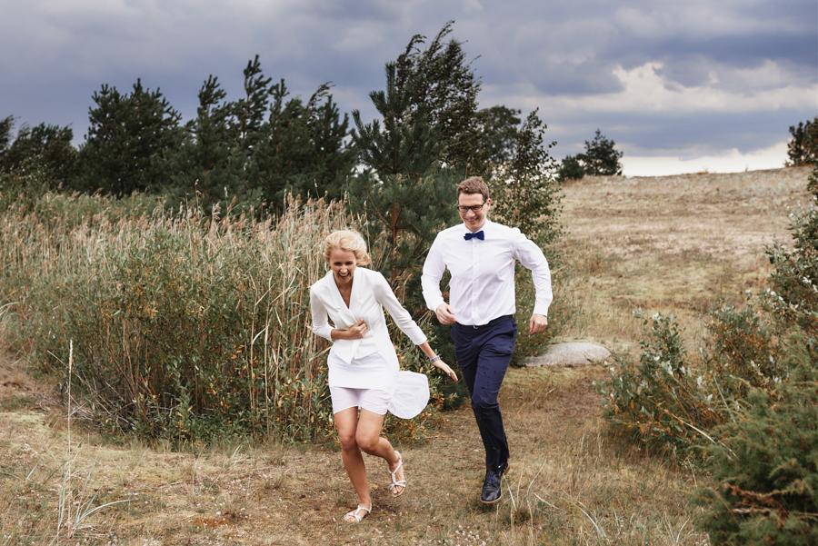 pulmapildid fotograaf Kristian Kruuser pulmafotograaf pulmad-44.jpg